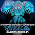 Jay Hardway & David Guetta Ft GlowinTheDark - Electric Elephants Clap Your Hands (Mazdem Mashup)