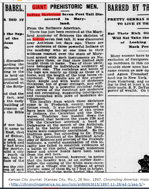 1897.11.28 - Kansas City Journal