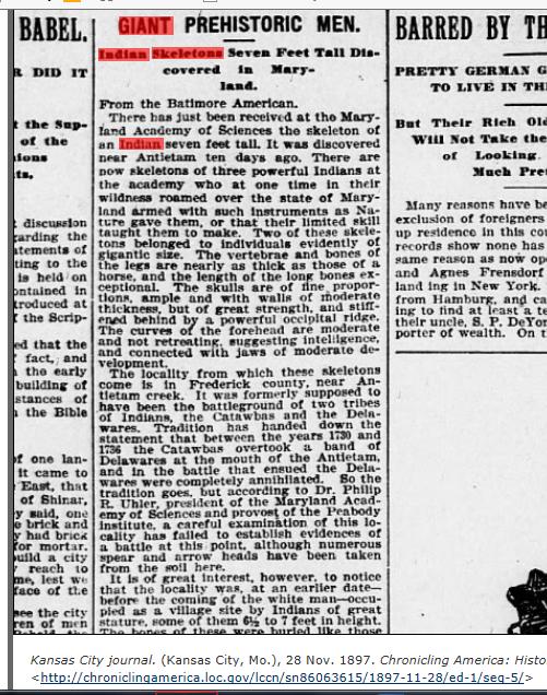 1897.11.28 - Kansas City Journal