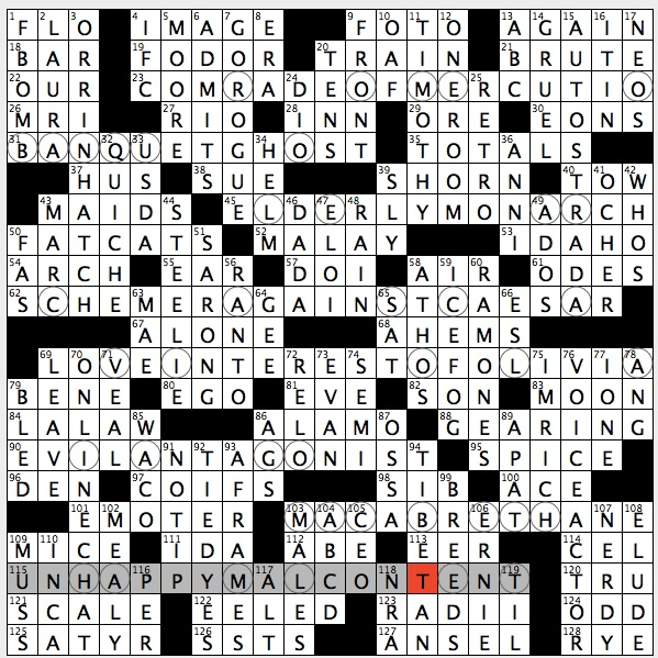 paper buys crossword Ream: search through millions of crossword puzzle answers for crossword clues that have the crossword answer ream.