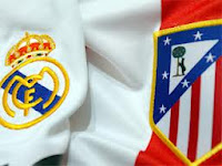 Real-Madrid-Atletico-Madrid-finale-coppa-del-re