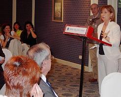 Premi Literatura Infantil 2006