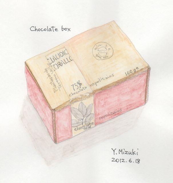 水の反映: 音読日めくり6月18日:夏目漱石『永日小品』「火事」
