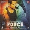 Force mp3 songs