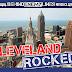 ICYMI - Cleveland Rocked!