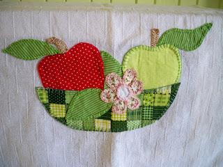 patchwork-pano-de-prato-4