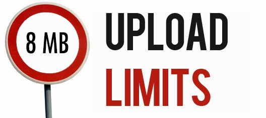 http://1.bp.blogspot.com/-_sV3NA9RbMY/UrDcBxqhtqI/AAAAAAAAWXc/GjlIdvuEk8s/s1600/file-size-upload-limit.jpg