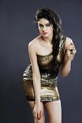 Adah Sharma Glamorous Portfolio photos-thumbnail-6