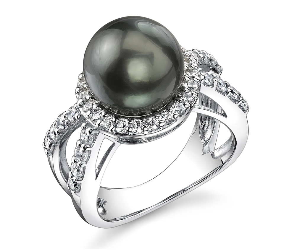Pearl Wedding Ring: Phuket Thailand Guide: Gems, Gold, Pearls And Jewelry