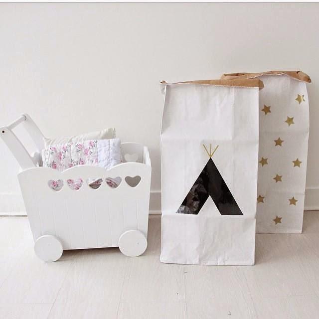 when shabby loves chic deco coup de coeur mon petit zoreol. Black Bedroom Furniture Sets. Home Design Ideas