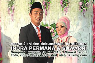 http://www.klikmg.web.id/2015/07/scene-2-video-dokumentasi-pernikahan.html