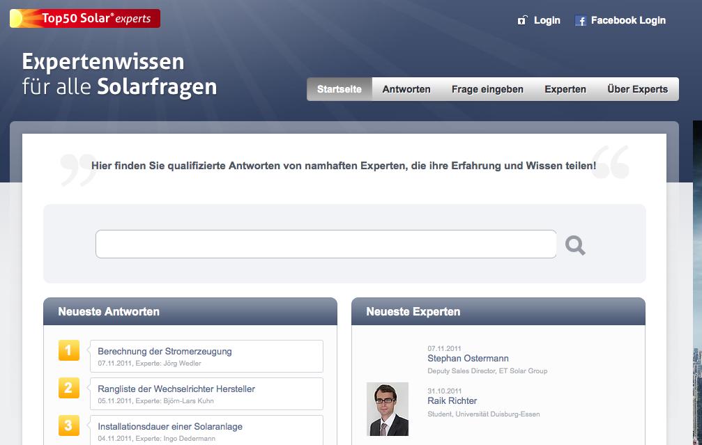 Ungewöhnlich Kabelinstallationsdienste Bilder - Der Schaltplan ...