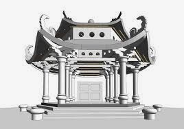 Hướng dẫn Revit Architecture tiếng việt