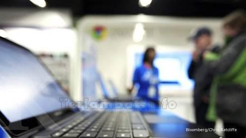 harga laptop 2013