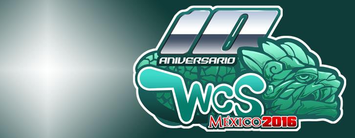 WCS México