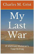 "LINK: Buy the Kindle book of ""My Last War"" for only $2.99"