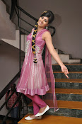 Shamili Beautiful photos gallery-thumbnail-5