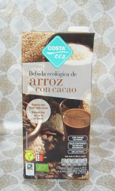 bebida-arroz-cacao-costa-eco