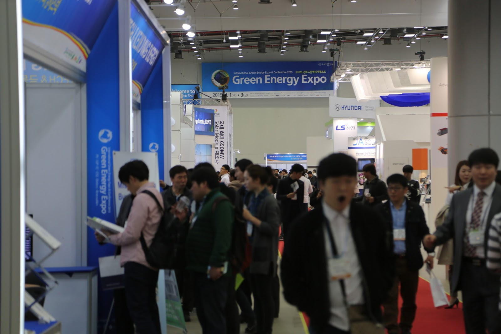 2018 china international silicon conference photovoltaic industrial development forum AsiaSolar PV Innovsation Cooperation Forum