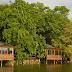 Las Lagunas Hotel Boutique en el Corazón del Mundo Maya en Guatemala