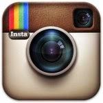 Jeka na Instagramu