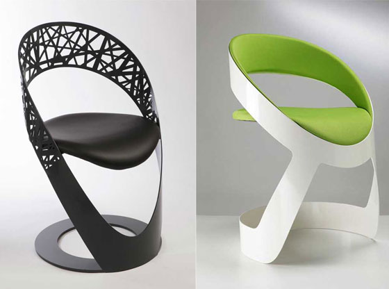 World 39 s all amazing things pictures images and wallpapers cool and creative chair designs - Chairs design ...