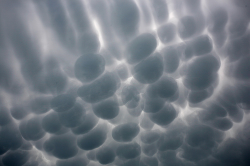صور سحاب , صور غرائب السحاب , سحب غريبة , سحب جميله غريبه سحب عجيبة ,اشكال سحب عجيبه Mammatus-Clouds-by-3D-King