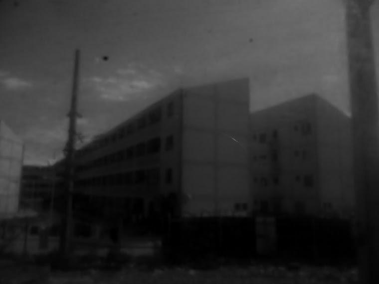 CA _conjunto habitacional_ rio de janeiro - RJ / BRASIL