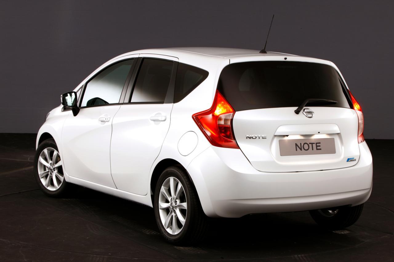 [Resim: Nissan+Note+4.jpg]