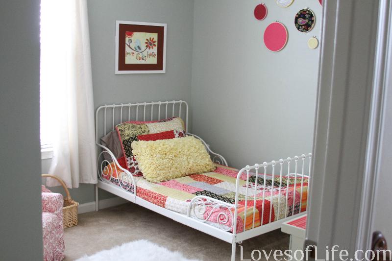 Kmart Twin Bed Comforters