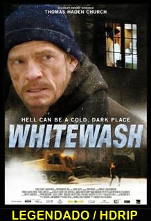 Assistir Whitewash Legendado 2014