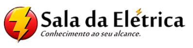 http://www.saladaeletrica.com.br/