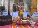 Week-end à Blois : l'Appart'Thé
