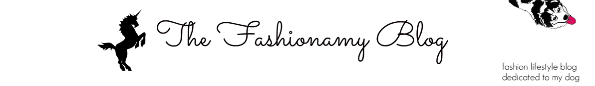 THE FASHIONAMY by Amanda Fashion blogger outfit, made in italy street wear
