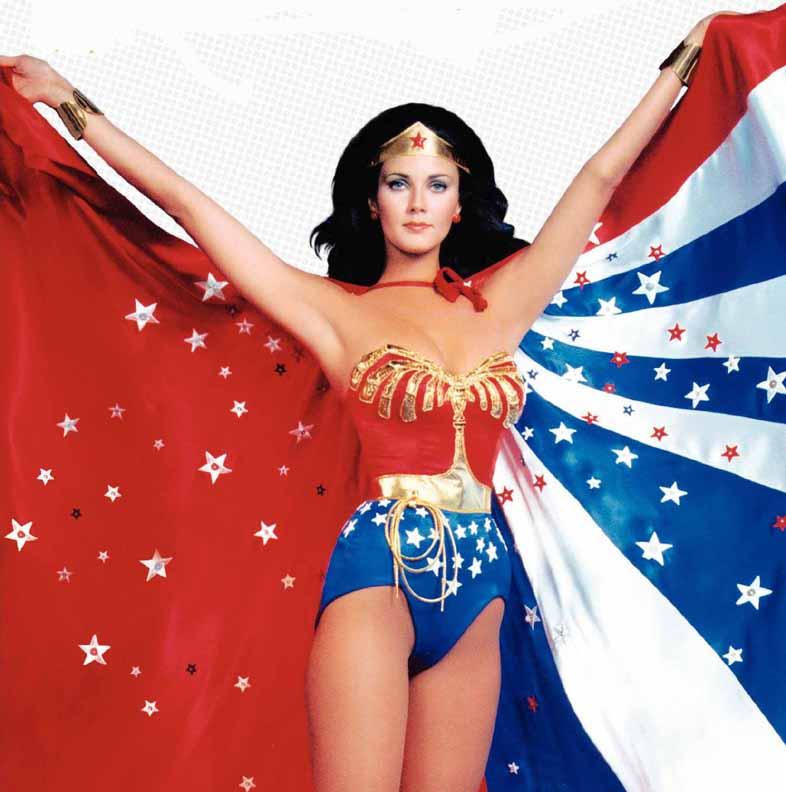 Wonder Woman Miss America-pic7580