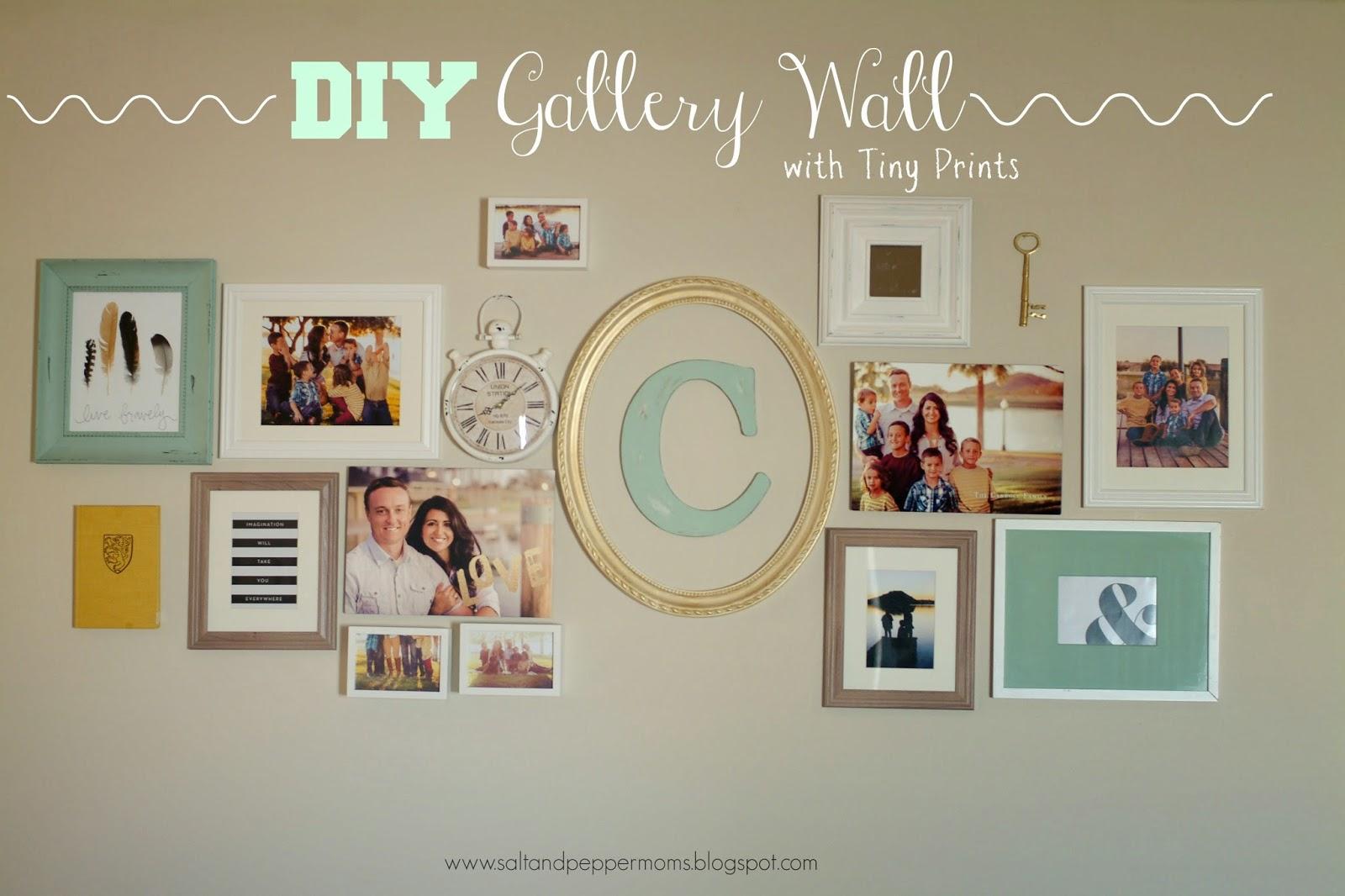 http://saltandpeppermoms.blogspot.com/2014/08/diy-gallery-wall.html