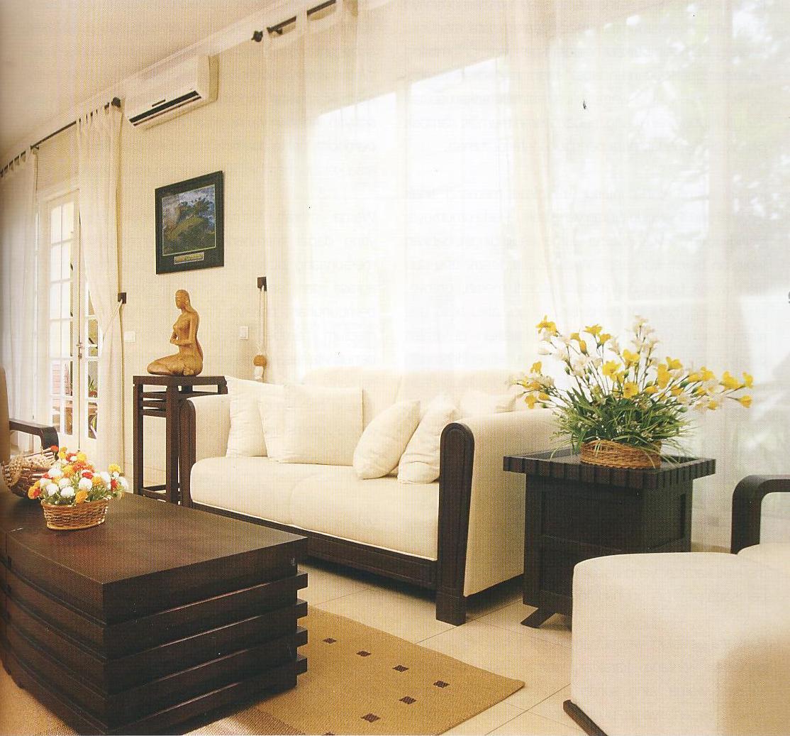living room design title=