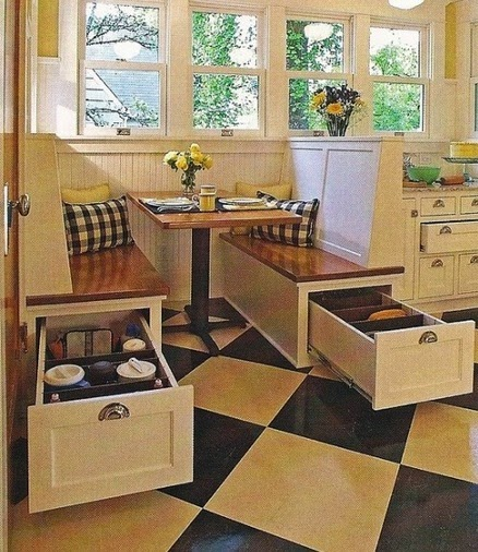 http://www.lvhomeexpert.com/6-creative-storage-solutions-for-your-kitchen