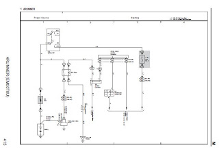 2011 05 01 archive further Volvo 740 940 Side Marker L  Wiring 59bd44891723ddf1eba12e2b also 2003 Mercury Mountaineer Dash Removal Diagram Column Shiffter Cable besides Mahindra Wiring Diagrams likewise  on v40 wiring diagram pdf