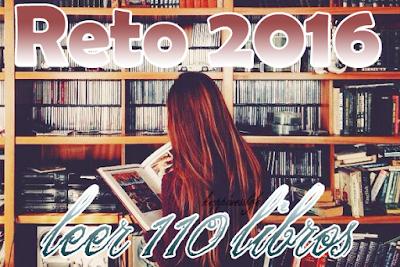 http://yourhappinesslife.blogspot.com.es/2016/01/reto-leer-110-libros-2016.html