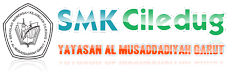 SMK Ciledug