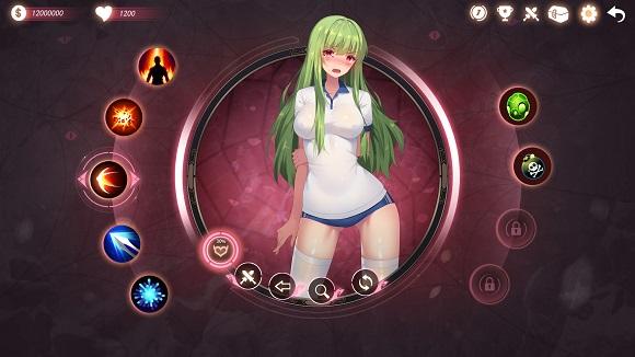 mirror-pc-screenshot-bellarainbowbeauty.com-1