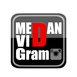 Medanvidgram : Komunitas Video di Instagram