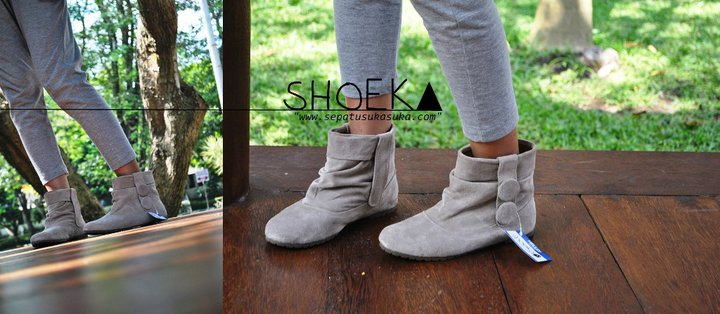 -sepatu+wanita-sepatu+terbaru-model+sepatu-sepatu+original-gambar ...