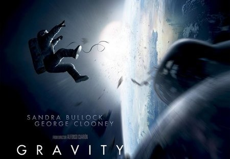 Gravity+movie+poster.jpg