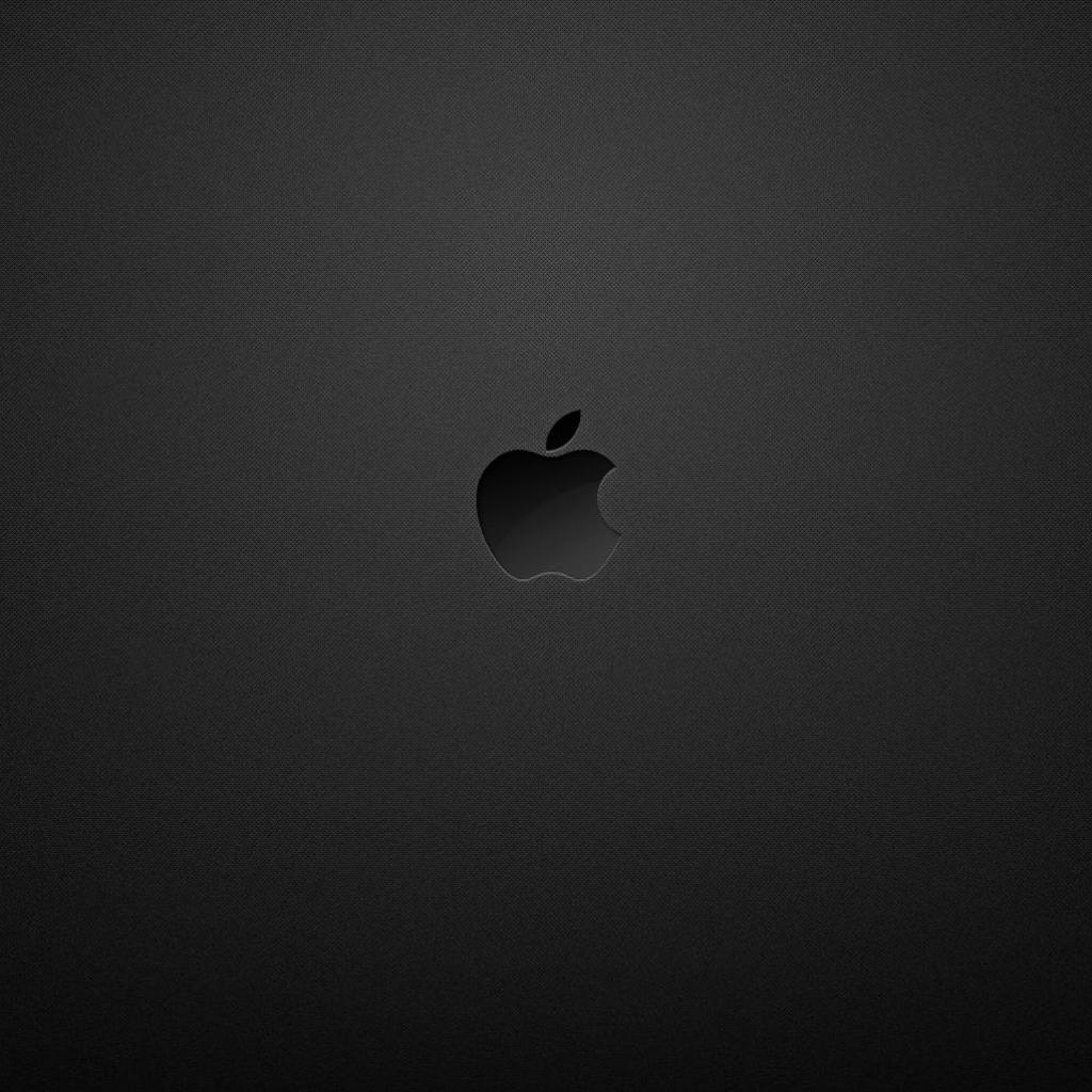http://1.bp.blogspot.com/-_t0NCLG12BM/Ttdz9fyY5fI/AAAAAAAAA-8/78Mo7ZT0vlk/s1600/Dark-Apple-logo-ipad-wallpaper.jpg
