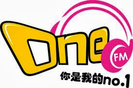 radio-online-chinese-streaming