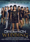 Operation Wedding Movie