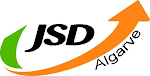 JSD Algarve
