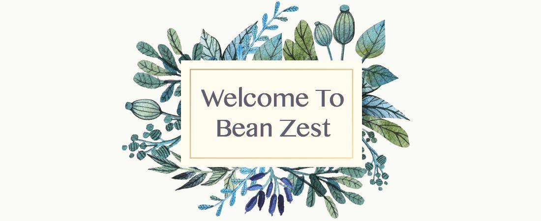 Bean Zest